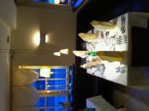 Restaurant Il Duomo in Olpe