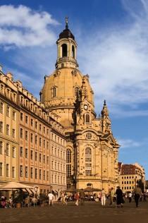 Logo von Restaurant Piazza Nova in Dresden
