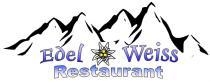 Logo von Edel Weiss Restaurant in Bremen