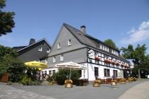Logo von Restaurant Landgasthof Gilsbach in Winterberg
