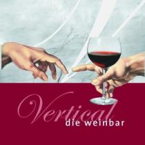Logo von Restaurant Vertical die Weinbar in Aachen