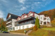 Logo von Restaurant Bellevue im Waldhotel Sonnenberg in Bollendorf