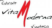 Logo von Restaurant Vita Moderna in Leichlingen