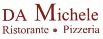 Restaurant Da Michele in Frankfurt am Main