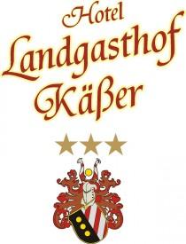 Logo von Restaurant Landgasthof Kßer in Ansbach