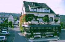 Logo von Hotel Restaurant Schfer nhe Nürburgring in Schuld