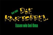 Logo von Restaurant Die Kartoffel in Saarbrücken