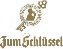 Logo von Restaurant Zum Schlüssel in Düsseldorf