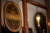 Logo von Restaurant Vetters Alt Heidelberger Brauhaus GmbH in Heidelberg