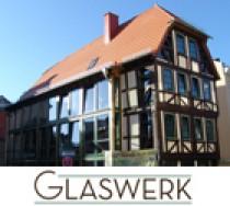 Restaurant Gasthaus Glaswerk in Bad Schwalbach