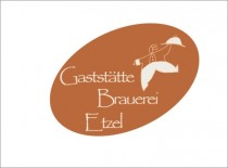 Logo von Restaurant Gaststtte Brauerei Etzel - Partyservice in Amorbach