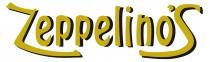 Logo von Restaurant Zeppelinos in Stuttgart