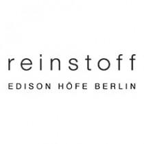 Logo von Restaurant Reinstoff in Berlin