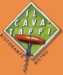 Restaurant Ristorante Il Cavatappi in Dreieich