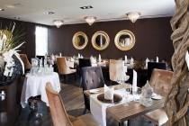 Logo von Restaurant Parkhotel Heidehof - Fine Dining in Gaimersheim