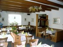 Logo von Restaurant Landgasthaus Zur gemütlichen Ecke in Bornheim