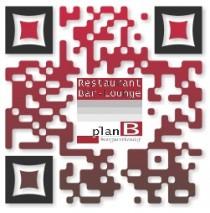 Restaurant Plan B im Margarethenhof in Hilden