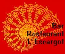 Logo von Restaurant L Escargot in Berlin