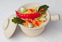 Logo von Thai-Restaurant Kien-Du-Kiang-Thong in Berlin-Charlottenburg