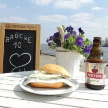 Br�cke 10 Hamburg