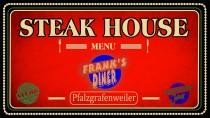 Logo von Restaurant Franks Diner in Pfalzgrafenweiler