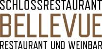 Logo von Schlossrestaurant Bellevue in Oberschleißheim