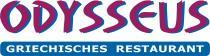 Logo von Restaurant Odysseus in Plauen