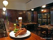 Logo von Restaurant Witwe Bolte in Berlin