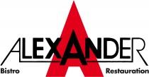 Logo von Restaurant Gaststtte Alexander in Hannover