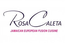 Logo von RosaCaleta Restaurant Lounge Art in Berlin