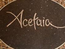 Logo von Restaurant Acetaia in München