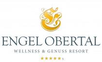Logo von Restaurant Engel Obertal - Wellness  Genuss Resort in Baiersbronn