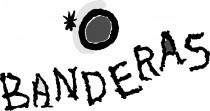 Logo von Restaurant Banderas in Hagen