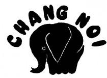 Chang Noi - Thai Fusion M�nchen