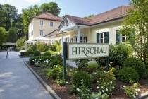 Hirschau M�nchen
