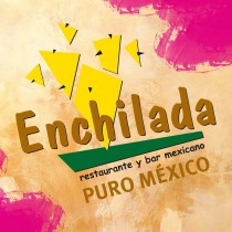 Enchilada Rosenheim Mexikanisches Restaurant in Rosenheim