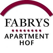 Restaurant FABRYs Apartmenthof in Bollendorf