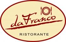 Restaurant Ristorante Da Franco in Oberboihingen