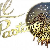 Logo von Restaurant Il Pastaro Trattoria Pizzeria in Essen