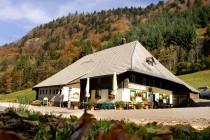Restaurant Gasthaus zur Linde - Napf in Oberried