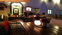 Restaurant Nestl in Bodenmais