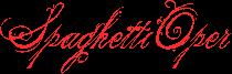 Logo von Restaurant Spaghetti Oper in Mannheim