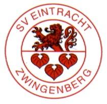 Logo von Restaurant Gasthaus Zur Eintracht in Zwingenberg