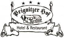 Logo von Restaurant Landhotel  Brauhaus Prignitzer Hof in Pritzwalk