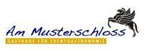 Logo von Restaurant Gasthaus am Muster Schloss in Mayen