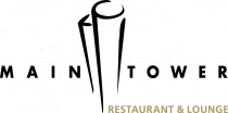 Logo von Maintower Restaurant  Lounge in Frankfurt am Main