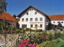 Restaurant Landgasthof Winbeck in Bayerbach-Rott