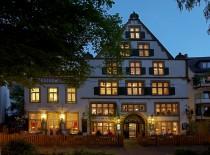 Logo von Restaurant La Petite Galerie in Paderborn