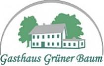 Logo von Restaurant Gasthaus Grüner Baum in Chemnitz