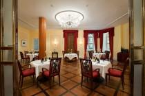 Logo von Restaurant Intermezzo im Hotel Taschenbergpalais Kempinski in Dresden